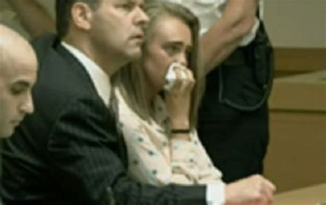 bench trial verdict judge finds michelle carter guilty of involuntary