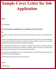 What Is The Format Of A Cover Letter the and stunning what is a cover letter for a