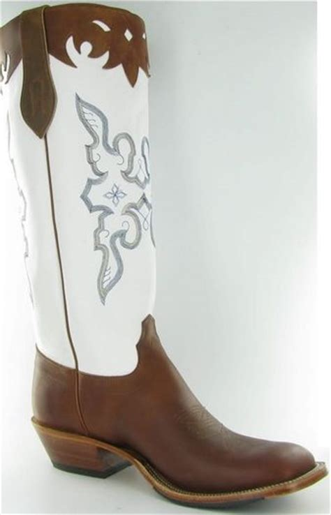 most comfortable mens cowboy boots 31 best most comfortable cowboy boots images on