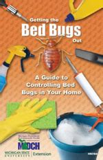 bed bugs michigan bed bugs saratoga county new york