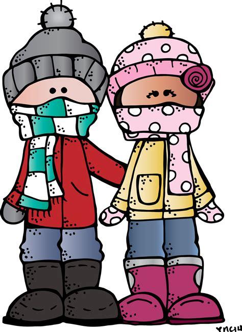 winter clip melonheadz december 2014