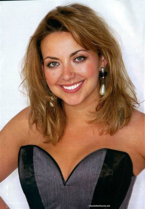 welsh actresses under 30 17 best images about charlotte church welsh soprano on
