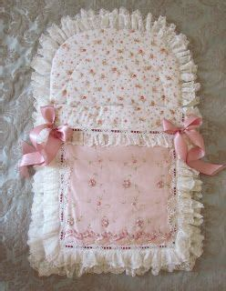 Bantal Baby Angela new babies lace and babies on