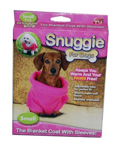 snuggie for dogs snuggie for dogs australia images