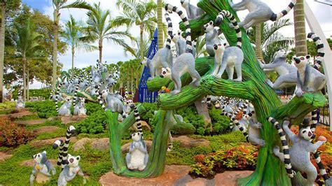 nong nooch tropical botanical garden nong nooch tropical botanical garden in pattaya expedia