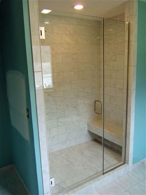 Shower Door U Channel Nine Most Popular Frameless Shower Doors