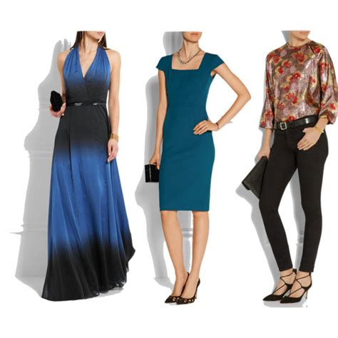 what to wear to a house party from gala to house party what to wear elements of image