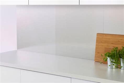 Paraschizzi Cucina Ikea by Rivestimenti Da Parete Per La Cucina Ikea