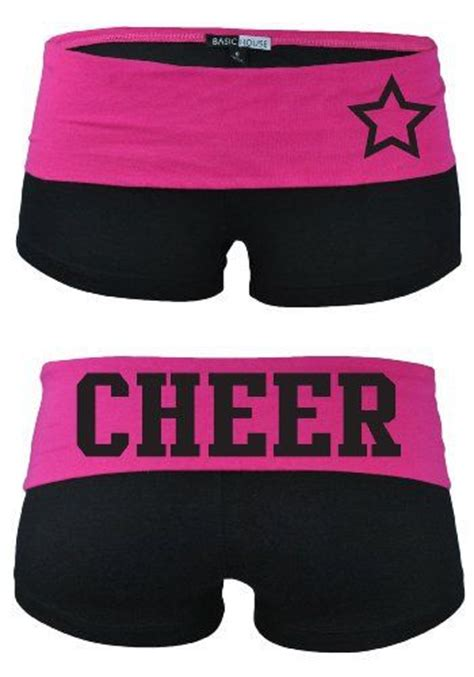 sports authority cheer shoes best 25 spandex shorts ideas on nike spandex