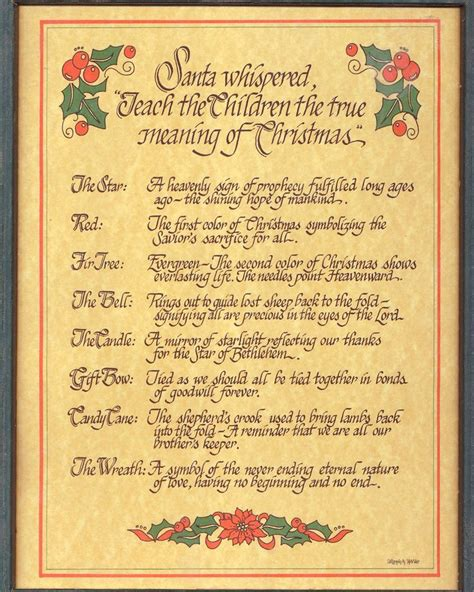 the best interpretation of christmas 701 best happy birthday jesus images on la la la merry and cards