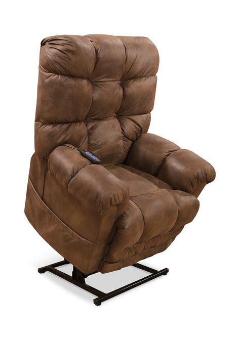 power recliner motor oliver lay flat dual motor power lift chair recliner