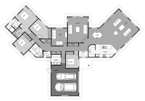 building plans for houses macauley signature homes
