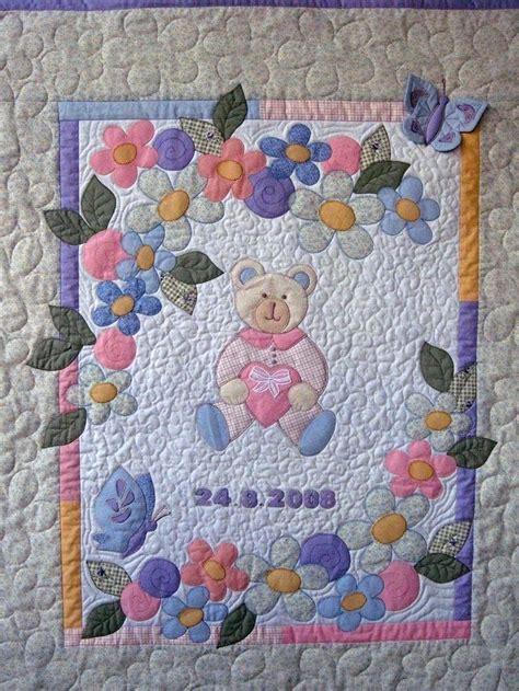 quilt pattern finder easy african quilt pattern bing images