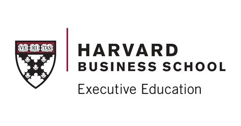 Harvard Mba Joint Programs by Harvard Business School Launches New Program Exploring