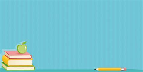 imagenes educativas org fondos escolares hofmann descarga gratis