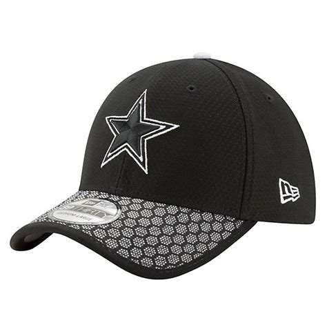 dallas cowboys fan gear hats cowboys catalog dallas cowboys pro shop