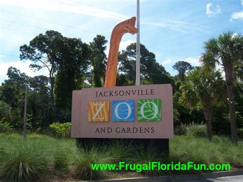 Jacksonville Zoo And Gardens Jacksonville Fl by Jacksonville Zoo And Gardens Ktrdecor