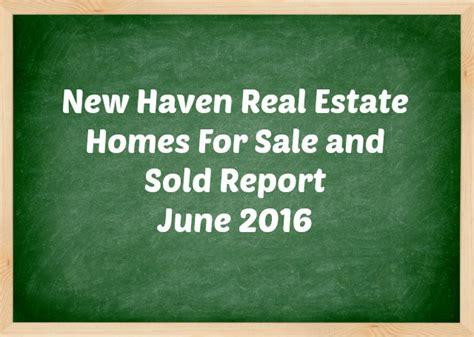 new haven real estate find houses homes for sale in new haven ct housing prices june 2016 new haven real estate