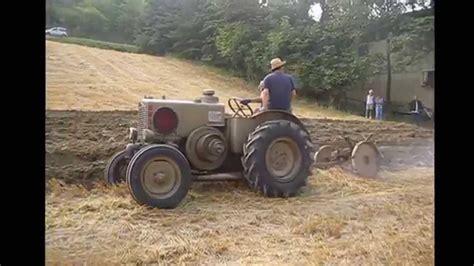 trattori landini testa calda in vendita testa calda 28 images aratura con trattore testa calda