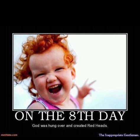 Ginger Snap Meme - 152 best gingers images on pinterest ginger snaps