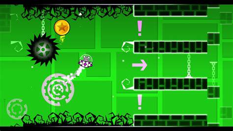geometry dash full version steam geometry dash on steam
