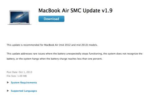 how to update macbook pro software djaja tell a macbook battery not charging fix