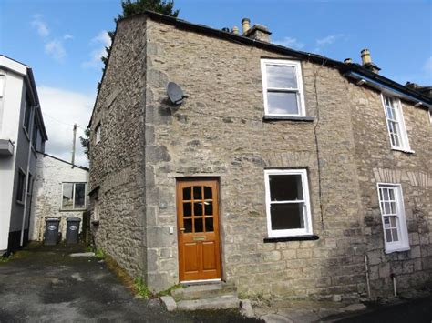 Cottages To Rent In Kendal by 2 Bedroom Cottage To Rent In 7 Captain Kendal