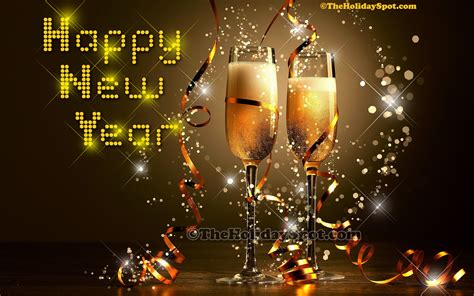 year wallpapers  backgrounds  year background imgaes happy  year  hd images
