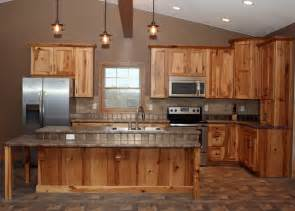 New Home Kitchen Ideas by New Construction Kitchen Design Ideas Trend Home Design