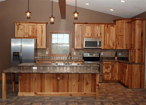 new construction kitchen new home construction rustic rustic kitchen cedar