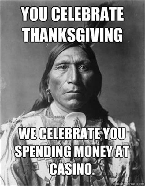 Native Memes - native american funny memes memes
