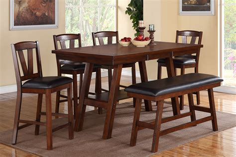 sturdy dining room chairs sturdy dining room chairs bombadeagua me