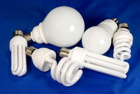 Fluorescent Bulbs Fluorescent Light Bulbs Fluorescent Lighting