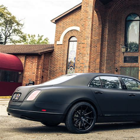 matte black bentley mulsanne index of store image data wheels rohana rc10 vehicles