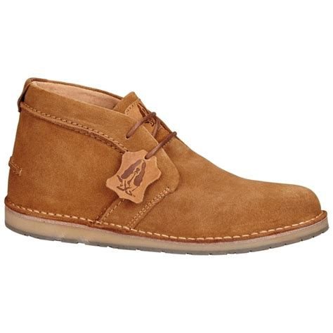 hush puppies desert boots hush puppies curtis mens suede desert boots brown