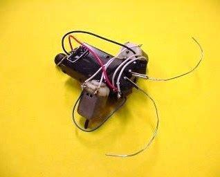 membuat robot kumbang sederhana robot kumbang sederhana cara bikin the beetle robot