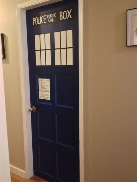 tardis bedroom door tardis bedroom door to be bedrooms and bedroom doors