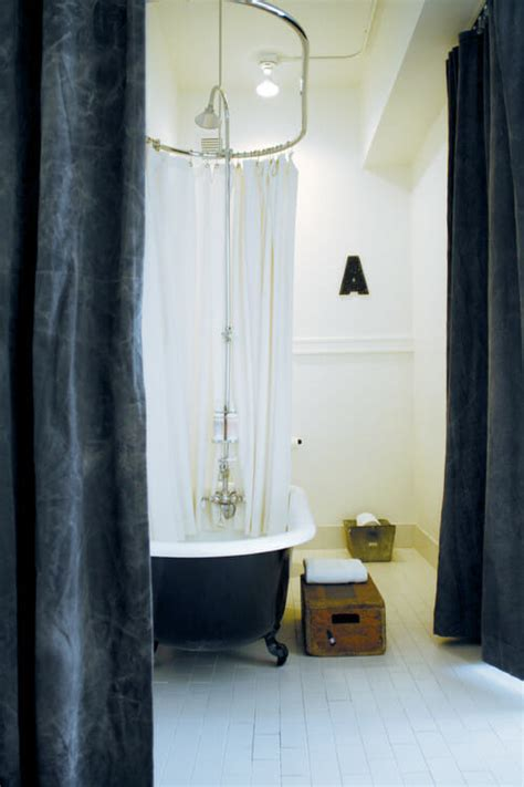 ace hotel bathroom ideas to steal ace hotel design style modernize