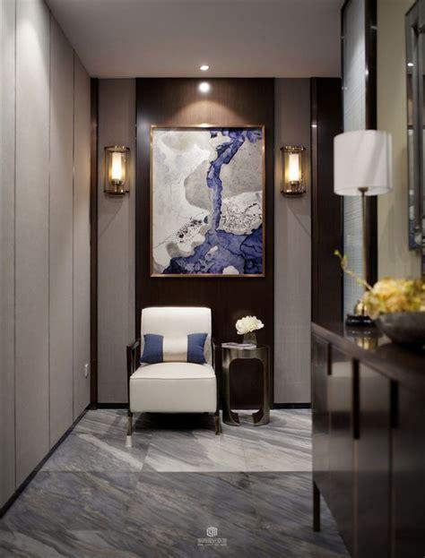 decoration maison de luxe un coin de luxe design d int 233 rieur d 233 coration maison