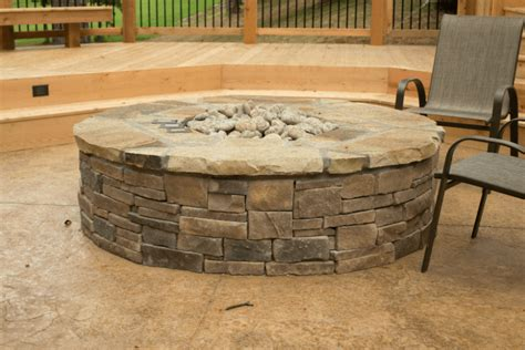 custom outdoor pit pits features places pizza ovens throughout