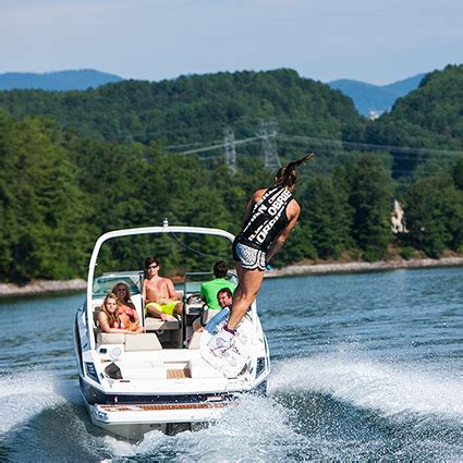 ski boats river city boat sales marine services - Speed Boats For Sale Oregon