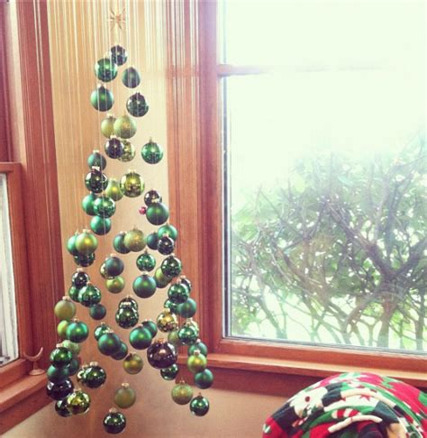 15 original ideas christmas tree interiorish