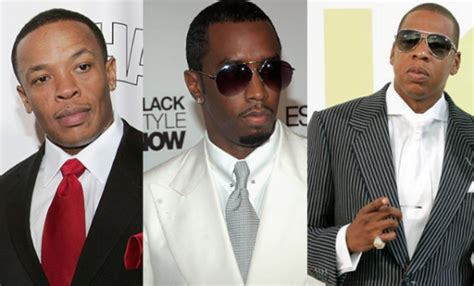 the richest hip hop for 2016 autos post z dr dre and diddy tops forbes richest hip hop artists list maud manyore post