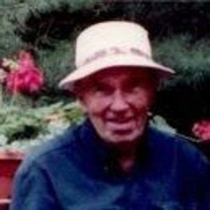 roger strain obituary littleton new hshire