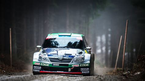 Koda Car Wallpaper Hd by Wrc Wallpapers Hd 69 Images