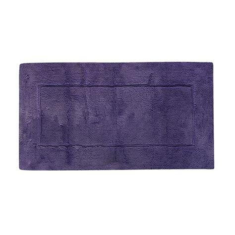 buy bath rugs buy abyss habidecor must bath mat 420 amara