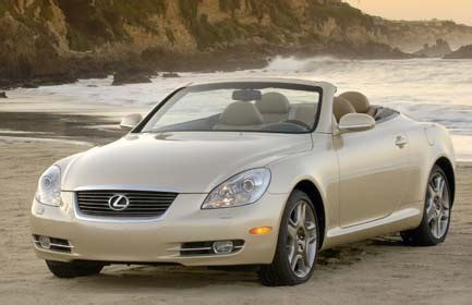how to learn about cars 2006 lexus sc transmission control 2006 lexus sc 430 pictures cargurus