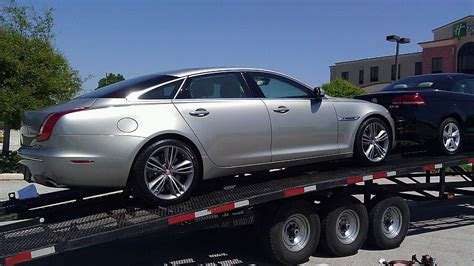chicago auto shipping car movers auto transport