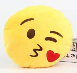 smiley pillows 1000 images about emojis on smileys