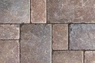 Unilock Richcliff Pavers Pavers Middleton Farmers Cooperative Co